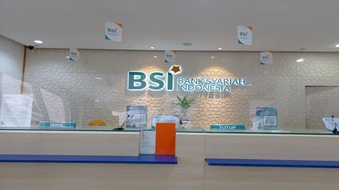 Perbankan Syariah Siapkan SuperAPP, Tidak Ingin Tertinggal Dalam Persaingan Digital