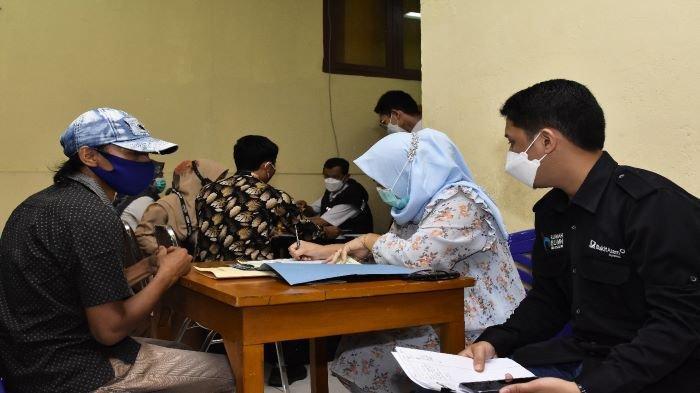 PTBA Kucurkan Dana Kemitraan Rp 740 Juta, Pinjaman Tanpa Bunga Untuk Pelaku UMKM