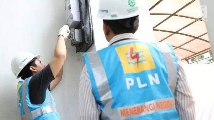 Peduli K3, PLN UPT Palembang Raih Penghargaan Kecelakaan Nihil di Tempat Kerja dari Kemnaker RI