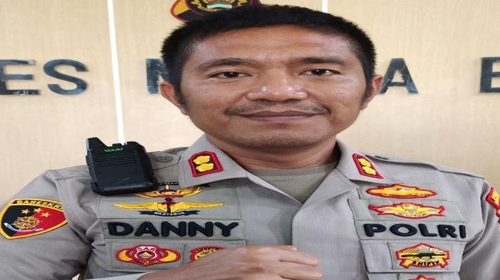 Demi Uang TKS Kecamatan di Muara Enim Nekat Palsukan Laporan Kepolisian Untuk Keperluan Ini
