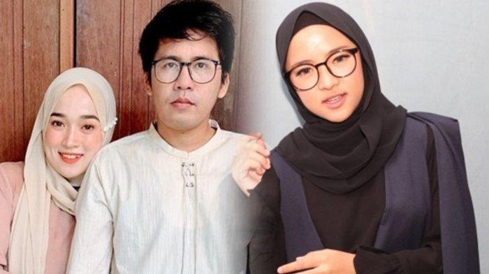 Nissa Sabyan Sudah Dicap Adik Sendiri, Orangtua Ayus tak Percaya Anaknya Tega Khianati Ririe: Sakit