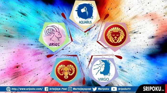 Inilah 5 Zodiak Dianggap Tak Sopan: Capricorn Ambisius, Virgo Suka Muncul Tiba-tiba, Aries, Leo