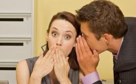 Apa Untung dan Ruginya Membicarakan Besaran Gaji dengan Teman Kerja?