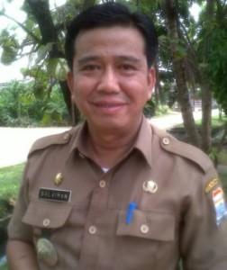 Hore! UMKM di Palembang Dapat Pinjaman Rp 3 juta Tanpa Bunga dan Angsuran Setahun