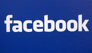 Bersiap-siap! Akhir 2019 Facebook Akan Buka 500 Lowongan Kerja Baru