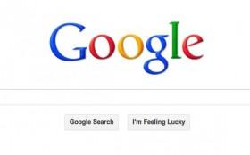 Di Hasil Pencarian, Google Putar Video Otomatis