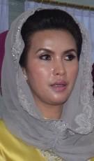 Istri Ridwan Mukti Ditangkap di Rumah Pribadinya Bersama Seorang Pengusaha