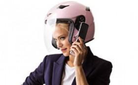 Berapa Lama Penggunaan Ponsel yang Aman Bagi Kesehatan?