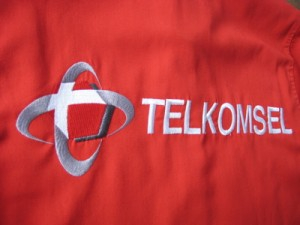 Promo Paket Internet Murah Telkomsel Kuota 25GB Rp 2.300 dan 30GB Rp 40 Ribu, Cek Syarat & Ketentuan