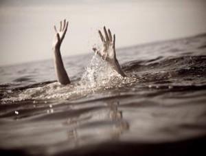 'Saya Kira tadi Berenang' Kakek 80 Tahun di Ogan Ilir Hanyut di Sungai, BPBD Masih Lakukan Pencarian