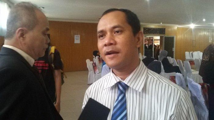 Tidak Digugat Paslon Ditetapkan, KPU Tunggu Keterangan MK