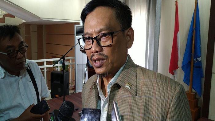 Kasus Meninggalnya Siswa SMA Taruna Indonesia Menjadi Atensi bagi Komisi X DPR RI