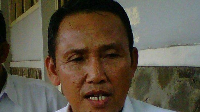 Delapan Pejabat Muratara Ikuti Diklatpim