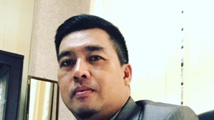 Urgensi Pendidikan Agama Di Nusantara Respon Terkait Gagasan Penghapusan Frasa Agama dalam Kurikulum