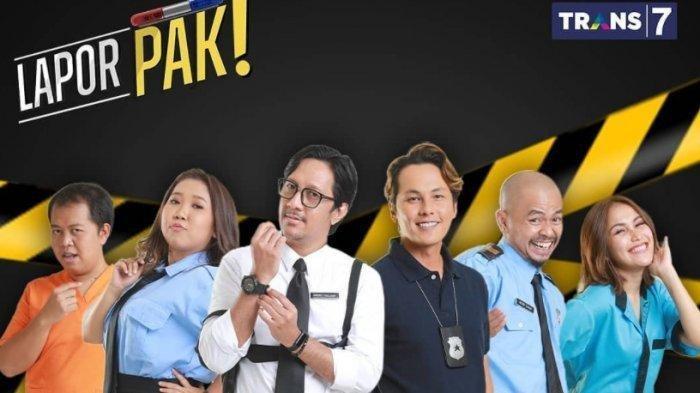 Rating 3 Acara TV Ayu Ting Ting 'Anjlok', Imbas Petisi Blacklist? Posisi Kalah Jauh dari Acara Ini