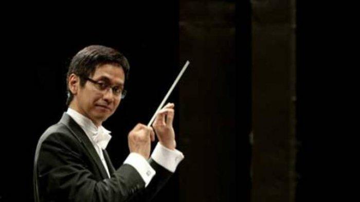 30 Tahun Addie MS 'Merawat' Twilite Orchestra, Sempat Dicibir Cuma Dua Bulan: Syukur Tiada Henti
