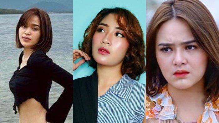 Amanda Manopo Hengkang dari Sinetron Ikatan Cinta, Ini 2 Sosok Wanita Cantik Kandidat Pemeran Andin