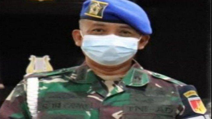 BELUM Lagi Dinas Aktif, Prada Chandra Meninggal Saat Pengenalan Satuan: 6 Prajurit Yonif Ditahan