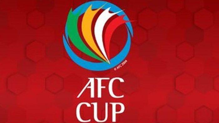 Klasemen Piala AFC 2020 Setelah Bali United Ditaklukan Ceres Negros