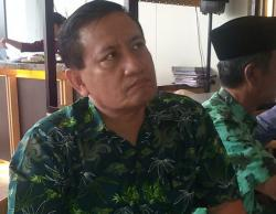 Dua Kubu DPW PPP Sumsel Sama-sama Selenggarakan Musyawarah Wilayah