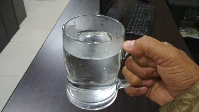 Manfaat Menakjubkan Minum Air Putih Setelah Bangun Tidur, Ternyata Mampu Obati 16 Penyakit Ini!