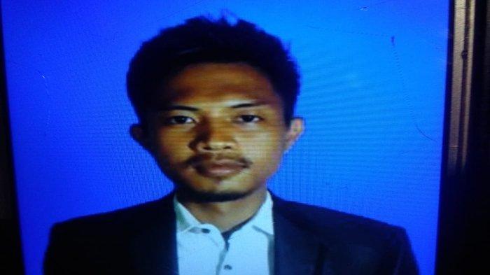 Tubuh Rion Penumpang Sriwijaya Air SJ 182 belum Teridentifikasi, Keluarga di Linggau Terus Pantau