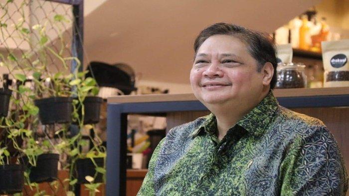 Kampus Monash University Indonesia, Airlangga: Pembukaan Institusi Pendidikan Berskala Internasional
