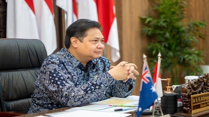 Indonesia Bersiap Menyelenggarakan KTT G20, Mengoptimalkan Ekonomi Pembangunan Sosial dan Politik