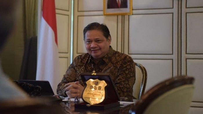 Indonesia Menjadi Salah Satu Negara yang Terbaik Dalam Penanganan Covid-19
