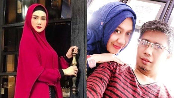 Akrab dengan Mulan Jameela, Sosok Istri Mantan Suaminya Ternyata Tak Sembarangan, Profesinya Terkuak