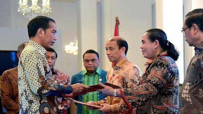 Wakil Gubernur Sumatera Selatan Dukung Pemberantasan Korupsi Sampai Nol Persen