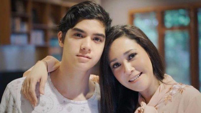 Maia Estianty Akui Al Ghazali Dikawal BNN Hingga Ancam Wartawan Karena Berita Overdosis