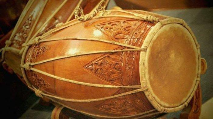 Mengenal Lebih Dekat 5 Alat Musik Tradisional Khas Nusantara