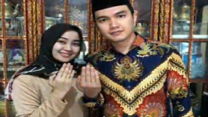 Istri Lagi Hamil Tua, Aldi Taher Mendadak Akui Sudah Pisah Ranjang Lama, Salsabilih Ngaku Tertipu
