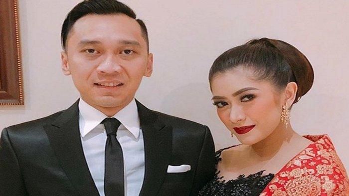 Mengulik Harta Kekayaan Ibas (Edhie Baskoro Yudhoyono) dan Sepak Terjangnya di Dunia Politik