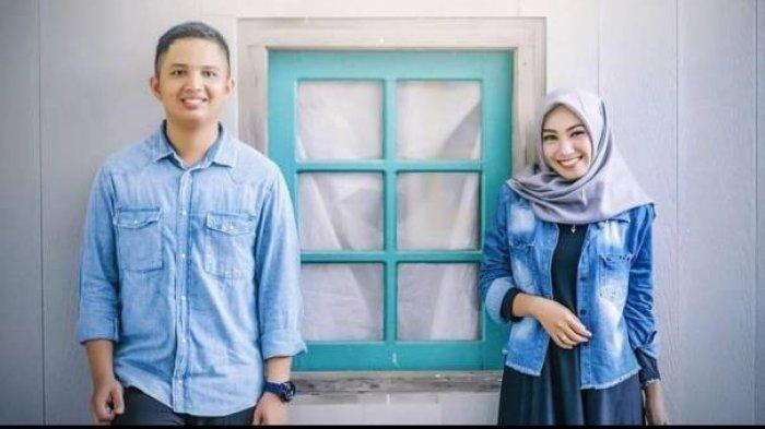 'Tak Lagi Pulang ke Bangka' Rizky dan Ibunya Pamit, Kisah Satu Keluarga Korban Sriwijaya Air SJ 182