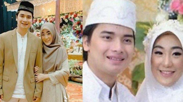 Cintanya dengan Alvin Faiz Kandas, Larissa Chou Terdiam Ditagih Ayah Baru oleh Anaknya: Minta Papi