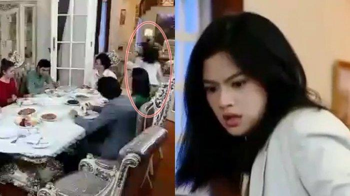 Link Streaming Sinetron Buku Harian Seorang Istri SCTV 21 Januari, Alyia Diperlakukan Bak Pembantu