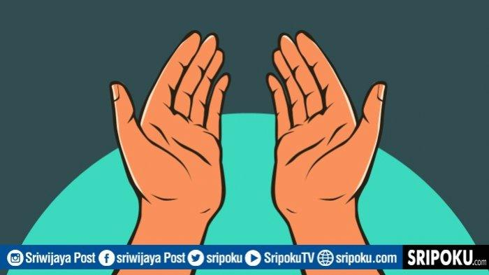 Amalan Doa Sebelum Tidur, Posisi Tidur yang Baik Sesuai Ajaran Rasulullah Dan Manfaat yang Didapat