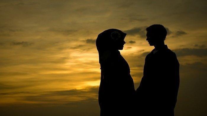 Ciri Suami yang Baik Menurut Islam, Ternyata Sudah Digambarkan Dalam Al Quran, Simak Penjelasannya