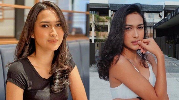 Profil Amanda Salmakhira, Pemeran Lina di Sinetron 17+, Anak Aktor Kolosal Budi Khairul