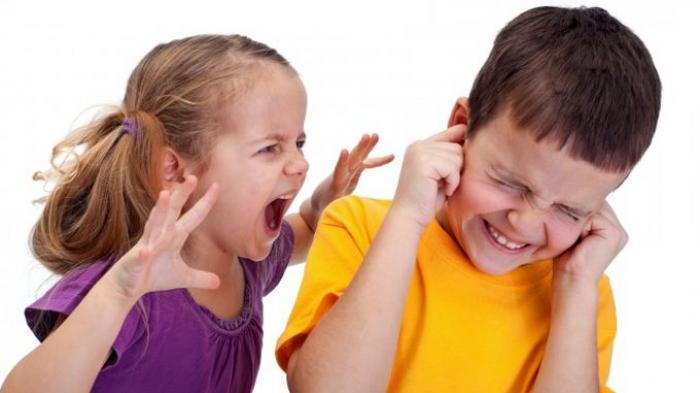 Hati-hati si Kecil Sering 'Ngamuk' Bisa Alami Tantrum Anak, Orangtua Simak Begini Cara Mengatasinya