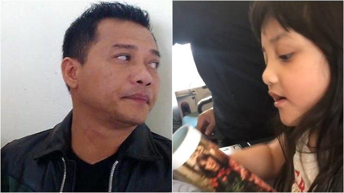 Ashanty Rekam Tingkah Arsy Saat di Pesawat, Anang Hermansyah Malah Terciduk Bikin Netizen Penasaran