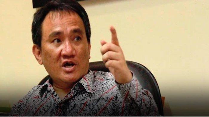 PECATAN Demokrat Kumpul di Medan, Kudeta Tinggal Hitungan Jam: Andi Bongkar Skenario KLB