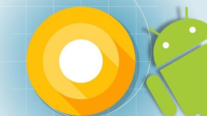 Setelah Nougat, Kini Siap Rilis Android O, ini Namanya?
