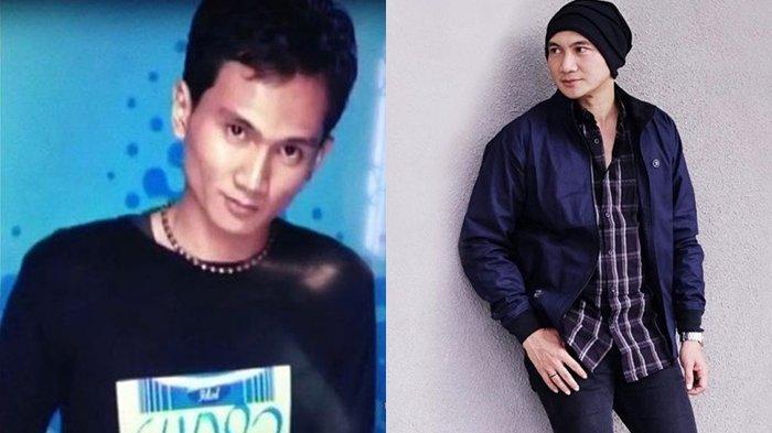 Anji Indonesian Idol