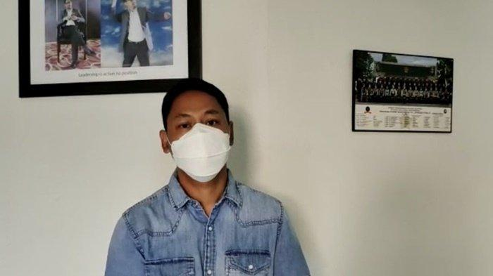Petugas Farmalab di Bandara SMB II Palembang Dinon Aktifkan, Usai Positifkan Hasil Antigen Penumpang
