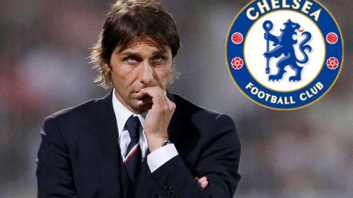 Inter Milan Rasa Premier League, 6 Alumni Liga Inggris Dimainkan Conte