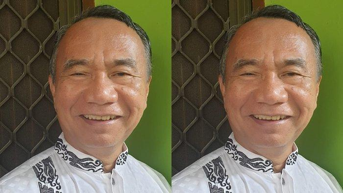 Membaca Habib Rizieq dalam Perspektif Kultur Politik Jawa