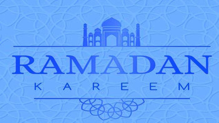 Tata Cara Mandi Wajibsebelum Menjalankan Ibadah Puasa Ramadan, LengkapPenjelasan Ustaz Abdul Somad